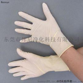 乳胶手套,工业级手套