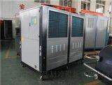 冷水機組丨南京冷凍機組丨南京冷水機組專業製造商