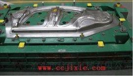 汽车模具、汽车配件模具、铭霖机械现货供应
