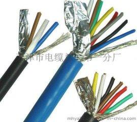 矿用阻燃通信电缆|矿用阻燃通讯电缆|矿用阻燃电话电缆