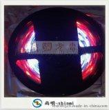 2811IC跑馬LED燈條,RGB跑馬燈條,單色跑馬燈條
