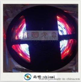 2811IC跑马LED灯条,RGB跑马灯条,单色跑马灯条