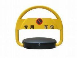江门遥控车位厂家 阳江车位锁厂家 手动车位锁直销 珠海交通工程承接