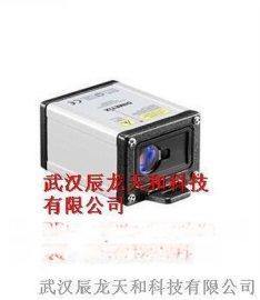 迪马斯EDS-C30短距离测距传感器