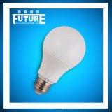 外貿新款球泡燈 隔離工藝更安全零頻閃保護眼睛火熱銷售中