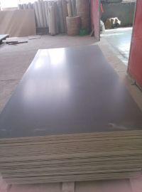 PVC塑料板生产厂家 PVC灰板 聚氯乙烯硬板