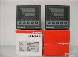 HONEYWELL温控仪DC1040CR-701000-E