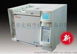 【上海精科】【仪电分析】氢火焰检测器GC126-FID【液相色谱仪】
