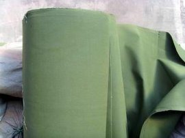 青岛防雨篷布-涂层布-纯棉帆布定做-防雨帆布价格