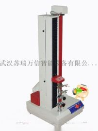 電池極片焊接用拉力機, wanx拉力剝離試驗機