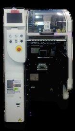 Panasonic模组贴片机NPM 松下双轨贴片机NPM