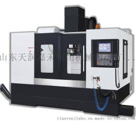 TMV1580硬轨,高刚性,数控机床,立式加工中心