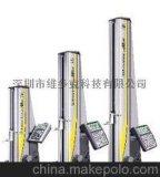 维修回收TESA MICRO-HITE-PLUS-M高度仪(二手买卖)