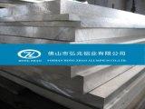广州6061铝板雕刻厚板雕花中厚板低价促销