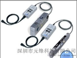 电流探头 CEYBERTEK/知用  CP8030H(DC/AC)/交直流电流探头