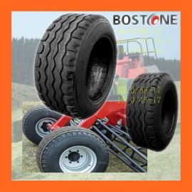 供用农机具IMP曲混轮胎10.0/75-15.3 10.0/80-12