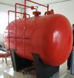 供应盛鑫PHYM32-3000压力式比例混合装置