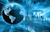 太原光纤,太原光纤专线,太原光纤宽带,太原光纤安装,太原光纤办理
