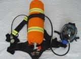 批发供应正压式空气呼吸器 多种正压式空气呼吸器