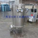 超高溫暫態滅菌機 牛奶殺菌機