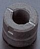 东洋炭素石墨的机械应用