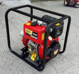 80口径柴油机水泵HS30HP
