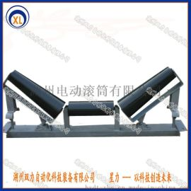 供应皮带机托辊 输送机托辊 不锈钢托辊 螺旋托辊等优质产品