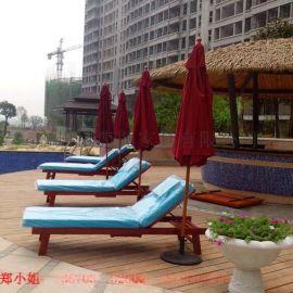 供应木制沙滩椅,广西木制沙滩椅厂家,哪里有木制沙滩椅