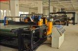 供应立体光栅板数据稳定厂价直销