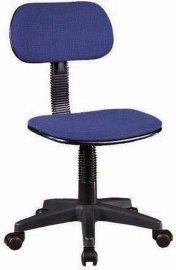 办公转椅(LC01S)