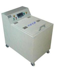 油浴加热器(BDY-X型)