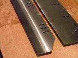 印刷造纸行业用切纸刀(117)