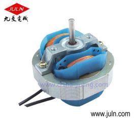 罩极异步电动机(YJ58)罩极异步电动机 风扇电机 电风扇电机 换气扇电机 排气扇电机