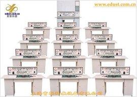 """电工、模电、数电、电气控制""""四合一""""实验室设备(YLK-3100B型)"""