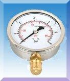 耐震壓力表(YN-50/60/100/150)