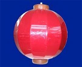 红灯笼(DT-HDL)