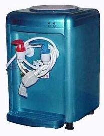 迷你型饮水机