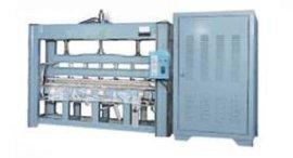 浴帘专用机 (CR-Y-15-35KW)