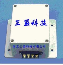 路灯节能控制器,光控开关/时控开关(SMKD2)