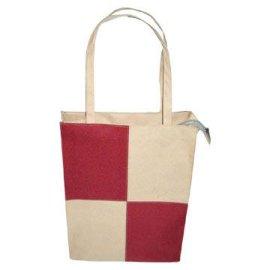 无纺布购物袋(APB2010)