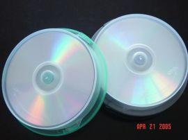 DVD-R可录光盘