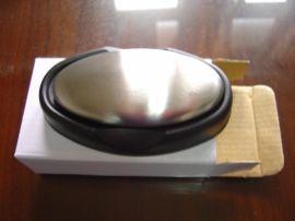 不锈钢肥皂(WIN-01)