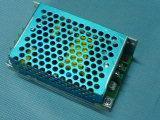 (AC-DC(AC4000V)医疗电源