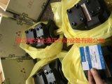 变量叶片泵PFE-31044/1DV20