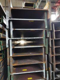 上海HEA230欧标H型钢低价销售