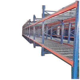 大型倉儲貨架,重型貨架廣東,大型貨倉貨架