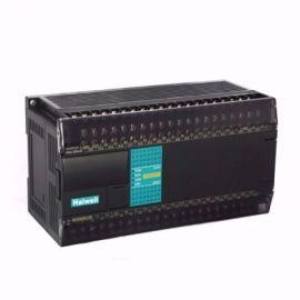 海为PLC开关量模块H64XDP海为湖北总代