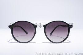 淘宝眼镜批发厂家直批太阳镜墨镜3D眼镜眼镜批发