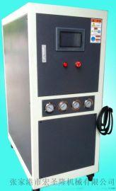 防爆型滤油机  箱体型滤油机 电厂专用滤油机