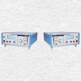 信号电缆 阻尼抗扰度测试设备出租